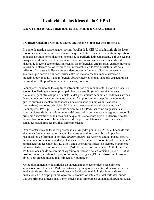 Evolución De Las Ideas De La Cepal Digital Repository