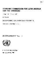 plan de cuentas de una empresa comercial en bolivia aix en provence