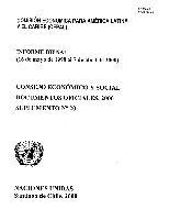 51686bd73e Resolución 581(XXVIII)  Respaldo a la labor del Instituto ...