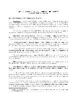 Padre Michele Vassallo Calendario.Resolucion 619 Xxxi Calendario De Conferencias De La Cepal
