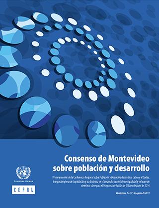 Montevideo consensus
