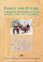 The family's place in the concerns of ECLAC | Digital Repository ...
