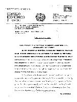 Bases uniformes de aplicación de los derechos arancelarios a la importación  en Centroamérica 9ceaf11c07c17