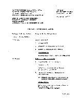 Padre Michele Vassallo Calendario.Calendario Provisional De Labores Digital Repository