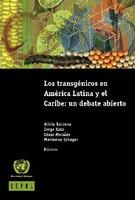 Authors Nadal Egea Alejandro Digital Repository