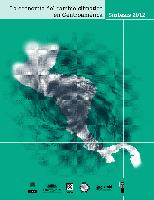The Economics of Climate Change in Central America: Summary 2012