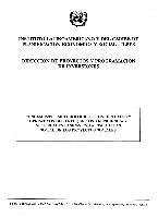 Fundamentos De Matematicas Basicas Gladys Aponte Pdf