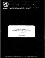 a9d3605b56e El medio ambiente en la gestión municipal: objetivos e instrumentos ...