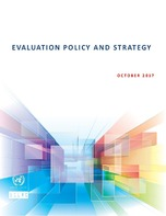 Evaluation Policy And Strategy Digital Repository Economic