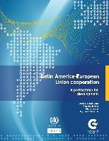 Latin America European Union Cooperation A Partnership For