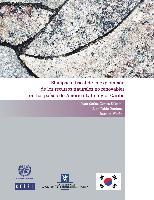 El impacto fiscal de la explotación de los recursos naturales no renovables en los países de América Latina y el Caribe