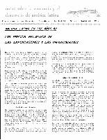 Search | Digital Repository | Economic Commission for Latin ...