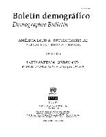 Publication cover
