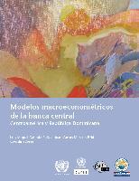 Modelo Macroeconómico De Pronósticos Del Banco De Guatemala