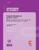 Tax Policy In Latin America Assessment And Guidelines For A