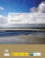 Efectos del cambio climático en la costa de América Latina y el Caribe: impactos