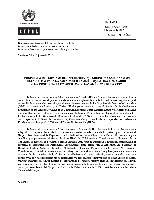 52bd36aa8e6a Propuesta de términos de referencia del Grupo de Coordinación ...