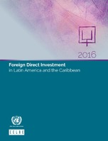 Foreign direct investment in latin america and the caribbean 2016 save guardar fandeluxe Choice Image