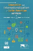 Innovation and internationalization of Latin American services