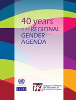 40 years of the regional gender agenda digital repository save guardar fandeluxe Choice Image