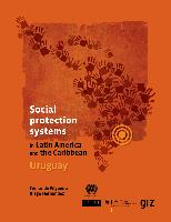 Towards A Universal Social Protection Model In Latin America