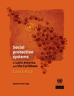 Social protection systems in Latin America and the Caribbean: Costa Rica