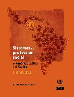 Inclusive social development the next generation of policies for sistemas de proteccin social en amrica latina y el caribe honduras fandeluxe Choice Image