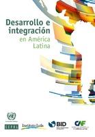 Authors Pochmann Marcio Digital Repository Economic