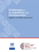 Challenges to the autonomy and interdependent rights of older save guardar fandeluxe Choice Image
