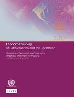 Economic Survey of Latin America and the Caribbean 2017