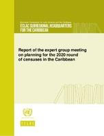 Elena Riz Calendario 2020.Report Of The Expert Group Meeting On Planning For The 2020