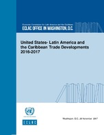 United States- Latin America and the Caribbean Trade