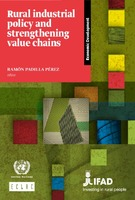 Strengthening value chains as an industrial policy instrument methodology for strengthening value chains fandeluxe Choice Image