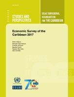 Economic Survey Of The Caribbean 2017 Digital Repository