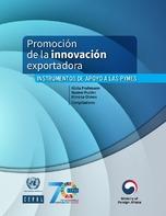 5b0c08a7e08 Title: Impacto de los organismos de promoción de exportaciones:  metodologías, estudios y resultados  Author: Urmeneta, Roberto Date:  2018-03