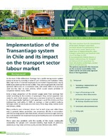 Implementation of the Transantiago system in Chile and its impact on ... d50de77c164