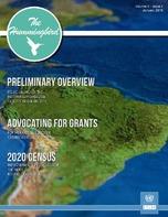 Elena Riz Calendario 2020.The Hummingbird Vol 5 No 1 Digital Repository Economic