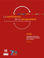 La ineficiencia de la desigualdad digital repository economic save guardar fandeluxe Choice Image