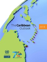 The Caribbean Outlook Digital Repository Economic