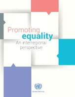 6074311a4 Promoting equality  An interregional perspective