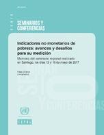 Authors Ramírez Tomás Digital Repository Economic