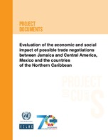 Evaluation Of The Economic And Social Impact Of Possible