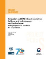 innovation and economic development cimoli m hofman