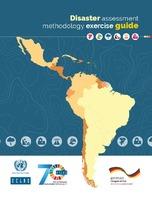 Disaster Assessment Methodology Exercise Guide Digital