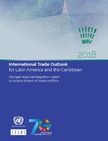 International Trade Outlook for Latin America and the
