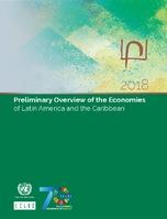 Elisa Triani Calendario.Preliminary Overview Of The Economies Of Latin America And