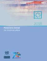 Panorama Social de América Latina 2018