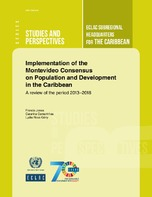 implementation of the montevideo consensus on population andCarrera Carrera 5020 S Schwarz Kupfer P 96 #20