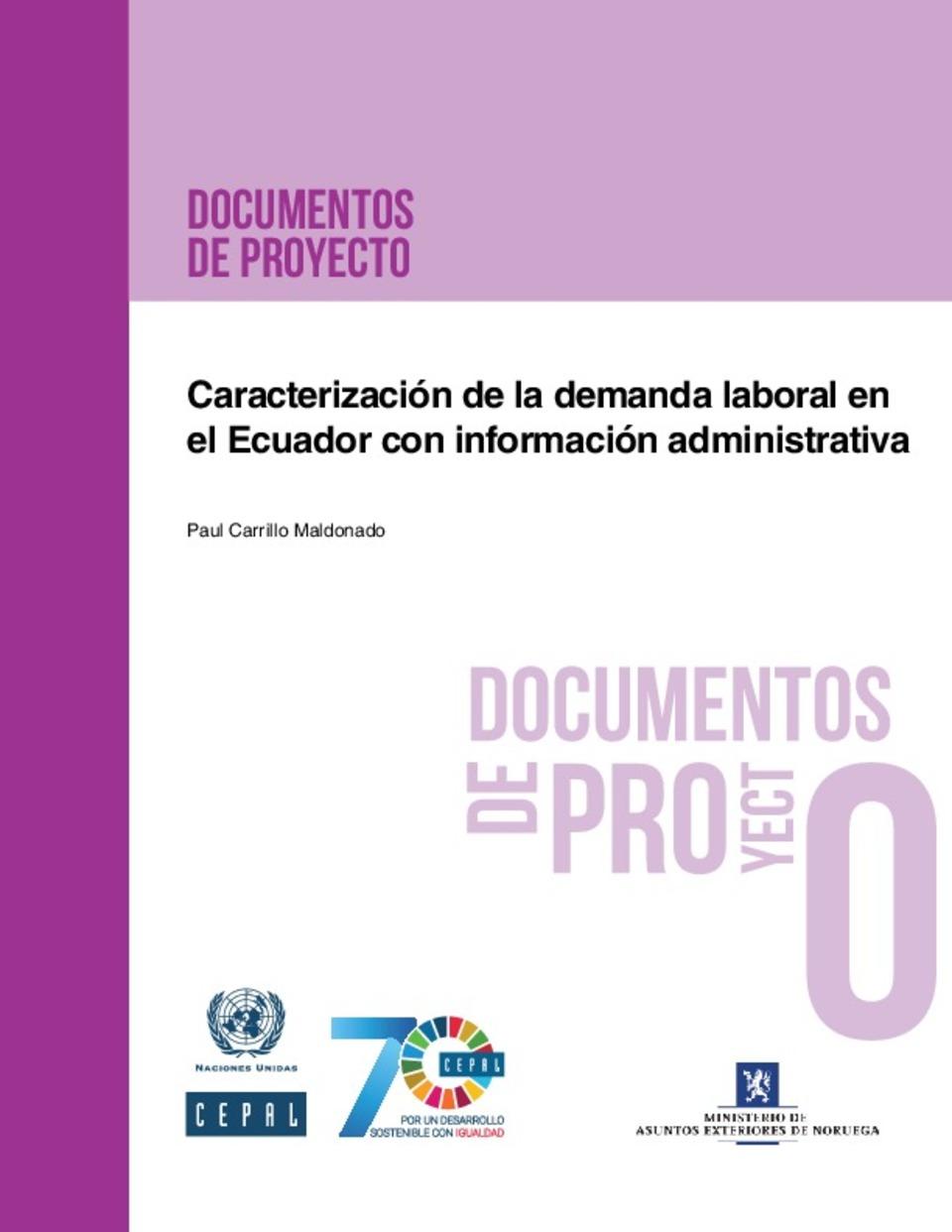 Carmen redaccion pdf comercial sanchez reyes