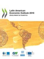 Elisa Triani Calendario.Latin American Economic Outlook 2019 Development In
